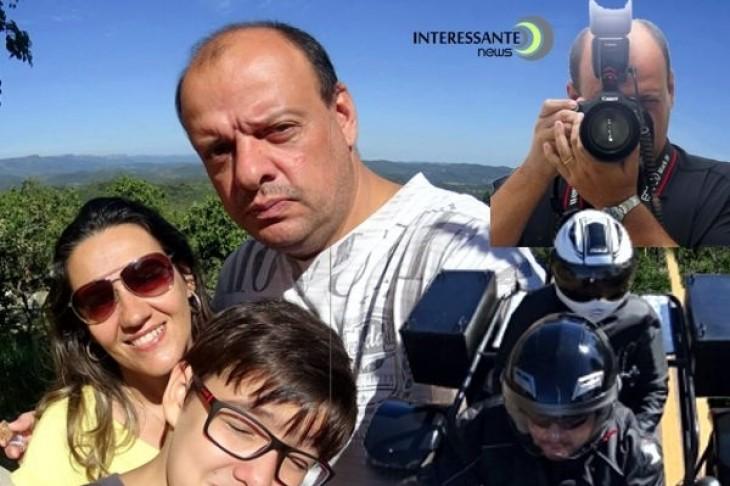JORNAL FOLHA DO ARAGUAIA - NOTÍCIA | gerais - Morre o